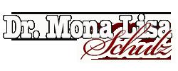 Dr. Mona Lisa Schulz