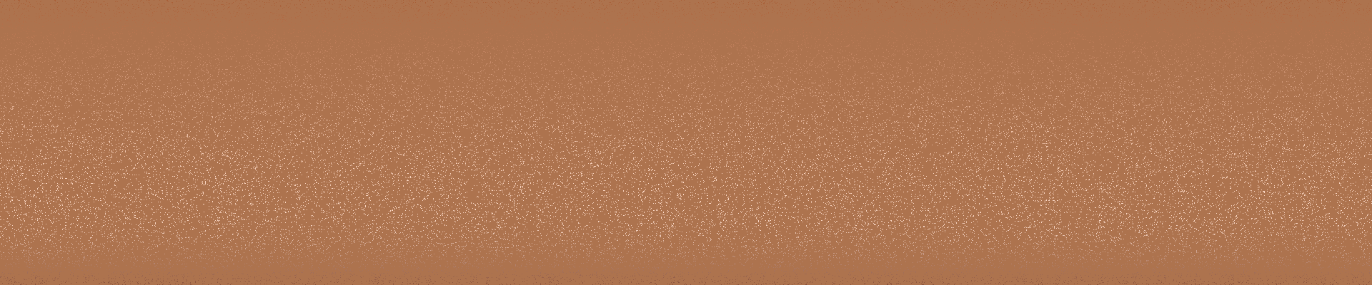 Sand_background2.png